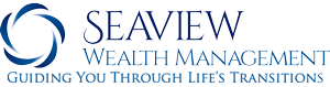 Seaview Wealth Management